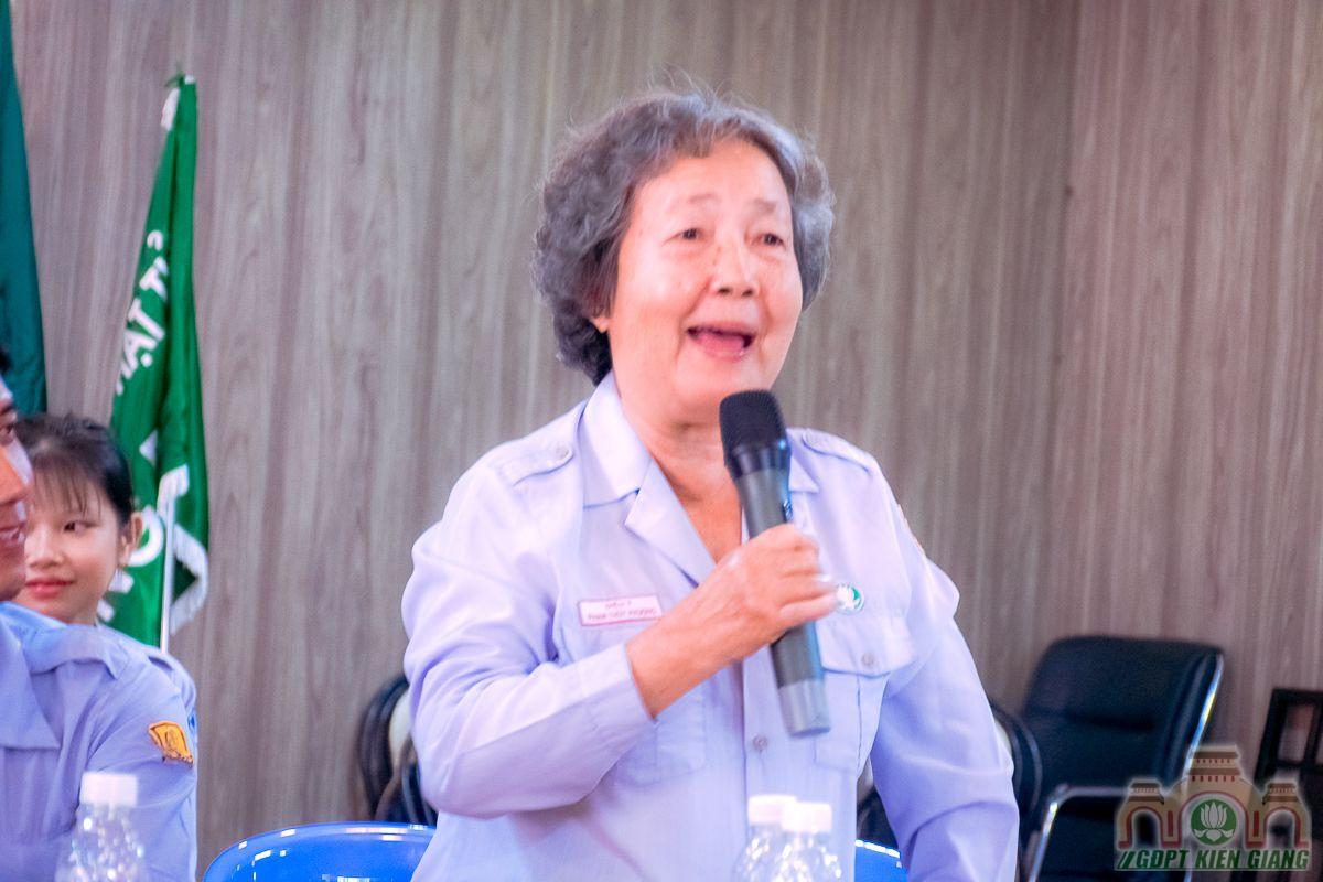 Phan Ban Gdpt Kien Giang Tong Ket Hoat Dong Phat Su Nam 2020 24