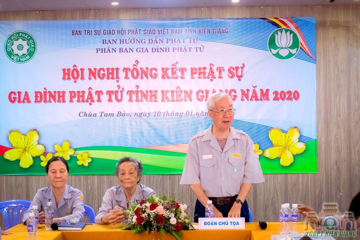 Phan Ban Gdpt Kien Giang Tong Ket Hoat Dong Phat Su Nam 2020 25