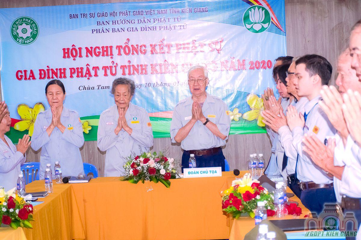 Phan Ban Gdpt Kien Giang Tong Ket Hoat Dong Phat Su Nam 2020 26