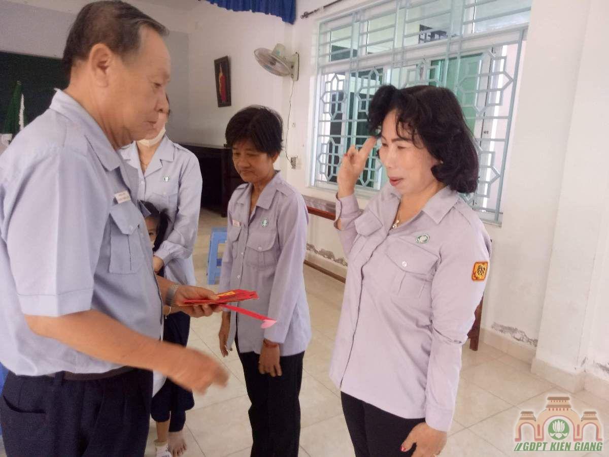Buoi Sinh Hoat Dau Xuan Tan Suu 2021 Cua Gdpt Tam Bao Ha Tien 02
