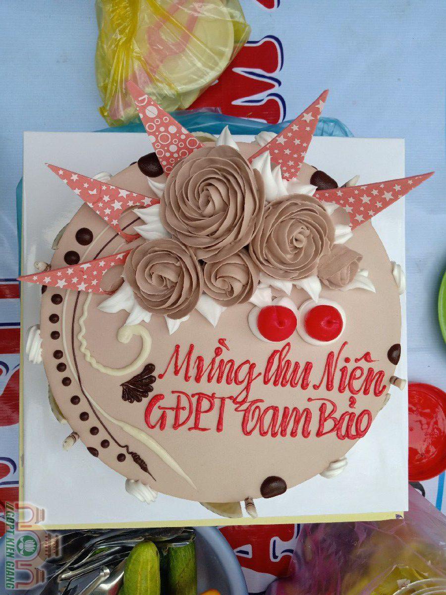 Gdpt Tam Bao Mung Chu Nien Lan Thu 64 04