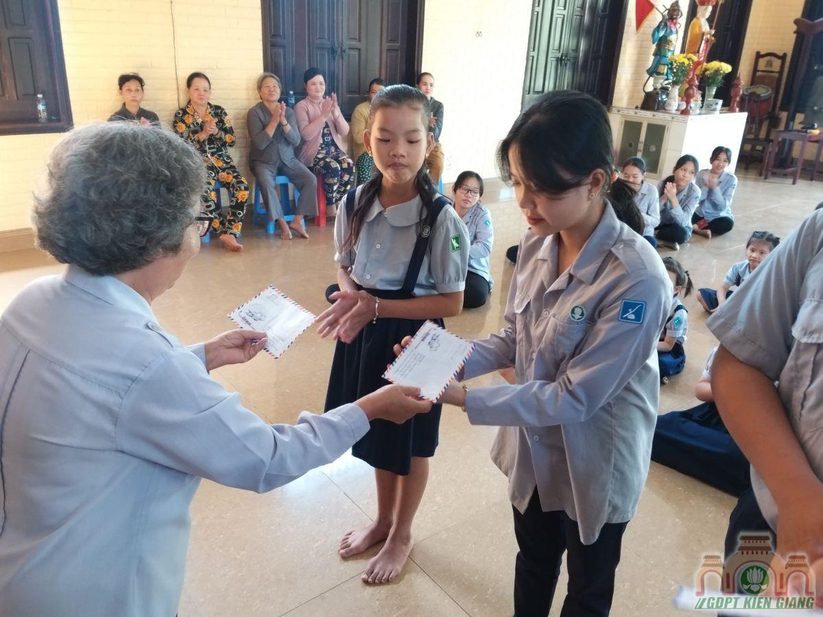Gdpt Thanh Hoa Tong Ket Cuoi Nam 2020 01