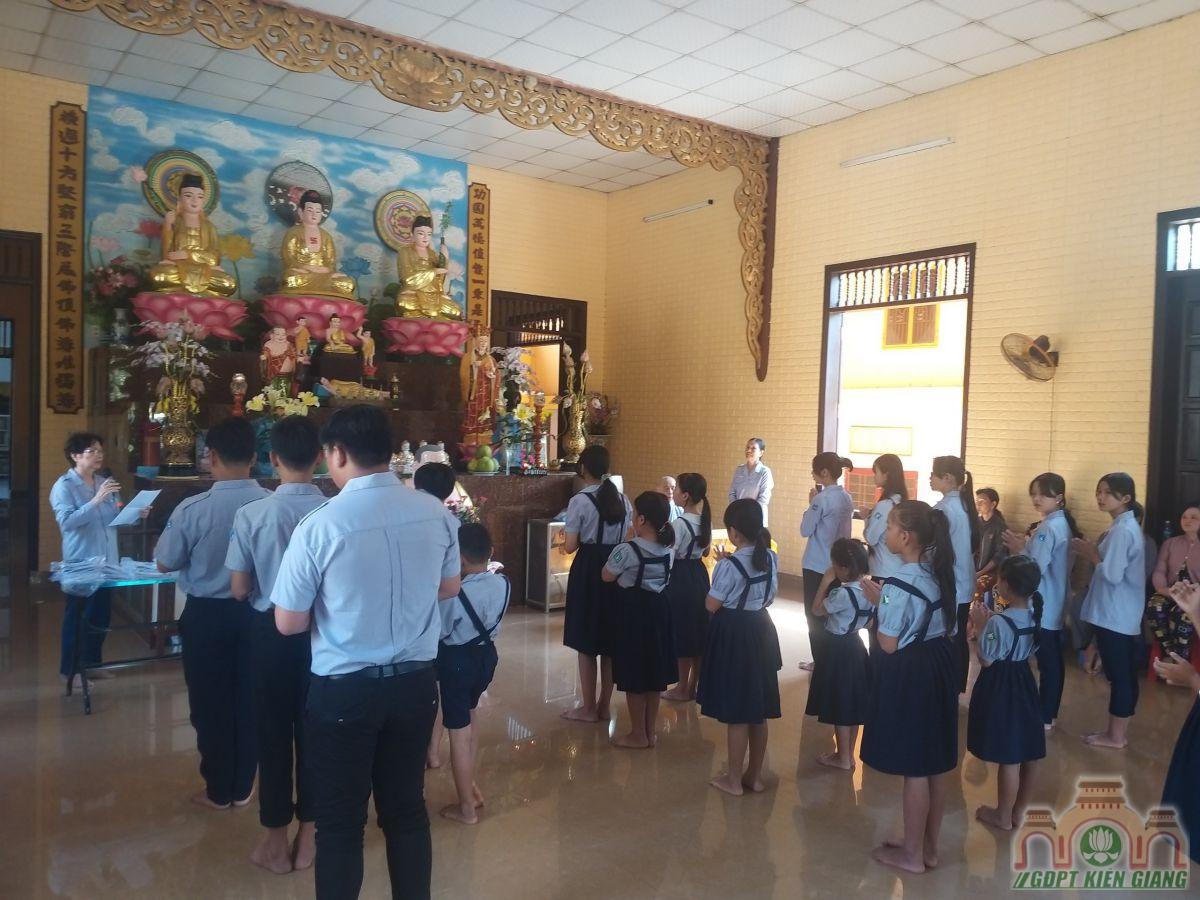 Gdpt Thanh Hoa Tong Ket Cuoi Nam 2020 02