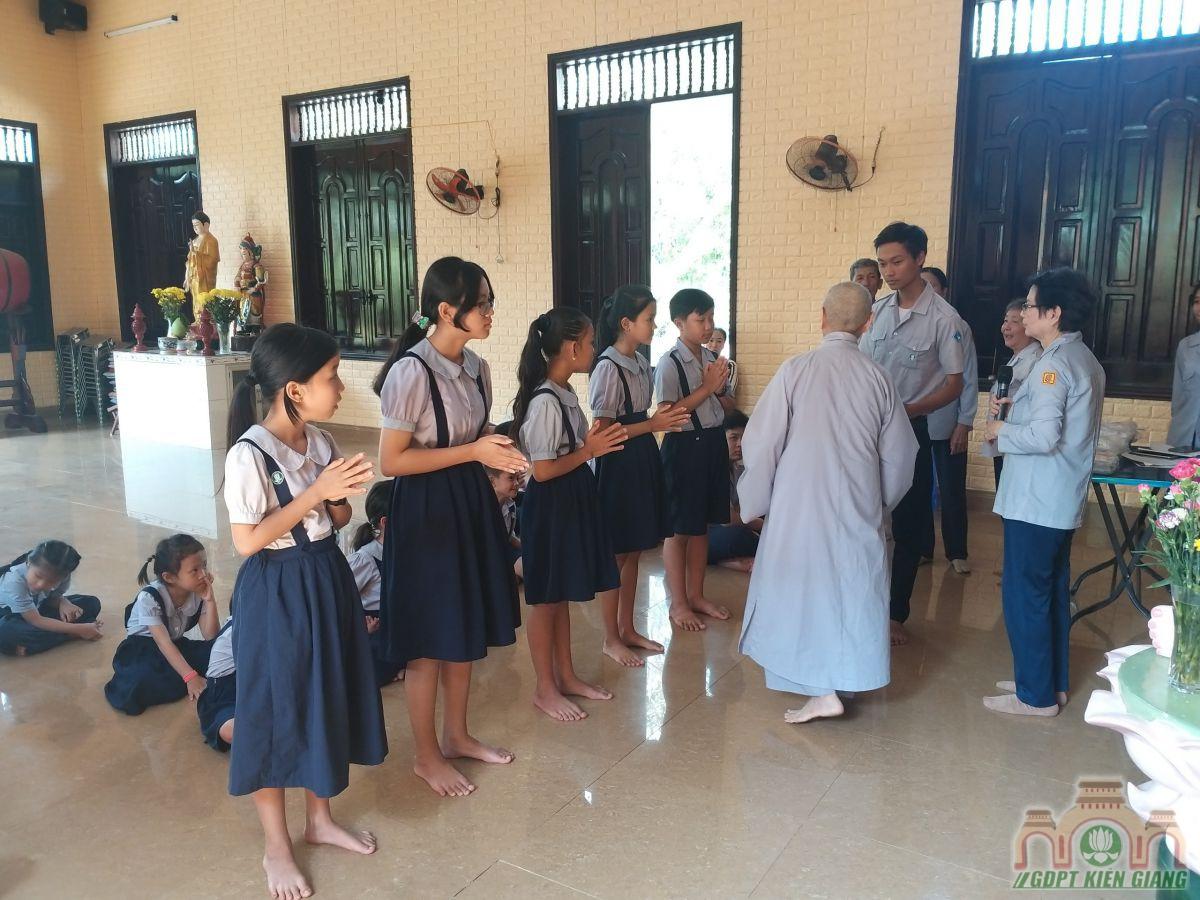Gdpt Thanh Hoa Tong Ket Cuoi Nam 2020 06