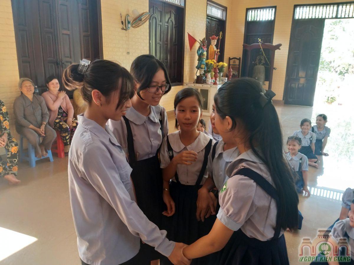 Gdpt Thanh Hoa Tong Ket Cuoi Nam 2020 07
