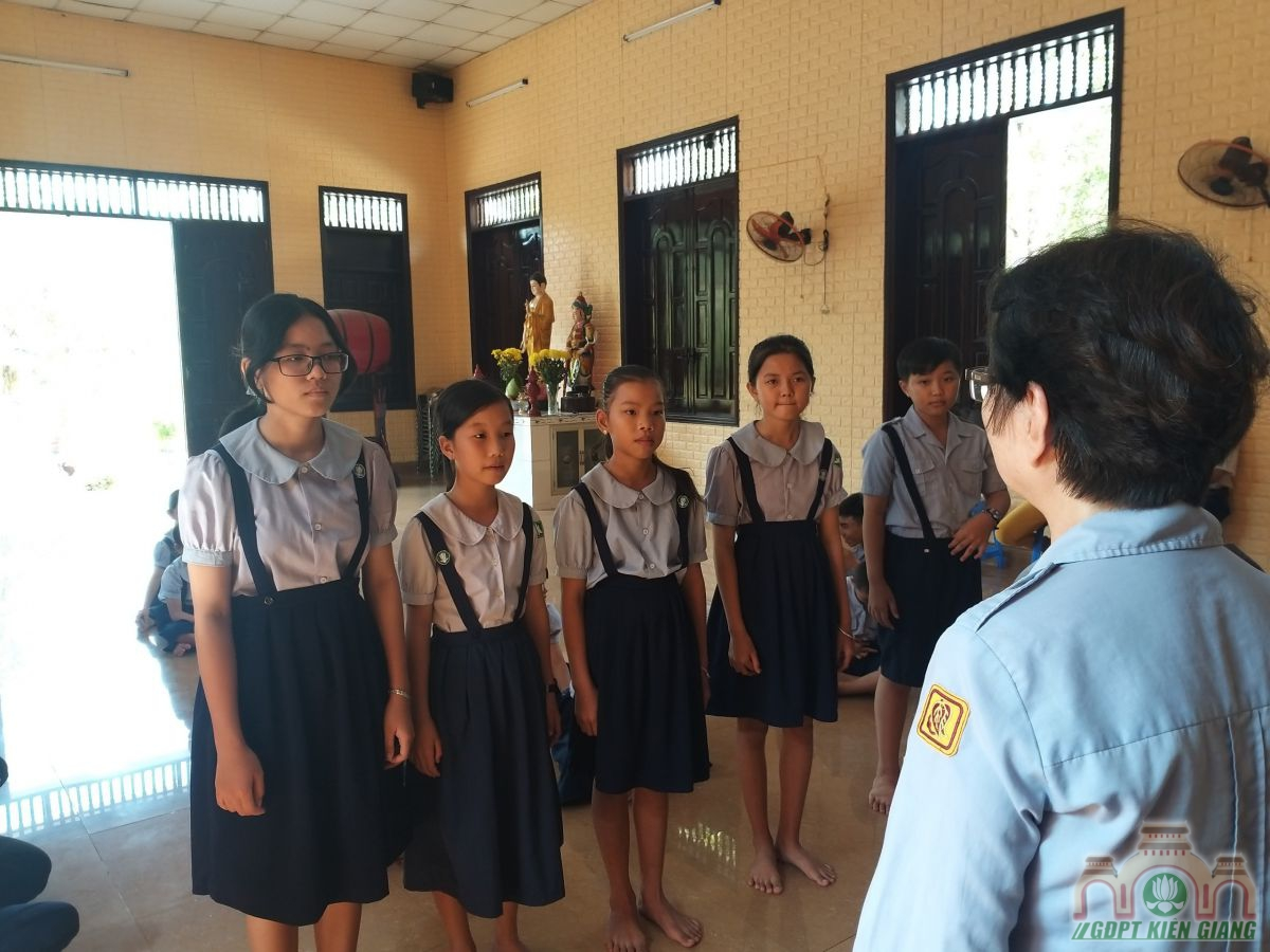 Gdpt Thanh Hoa Tong Ket Cuoi Nam 2020 08
