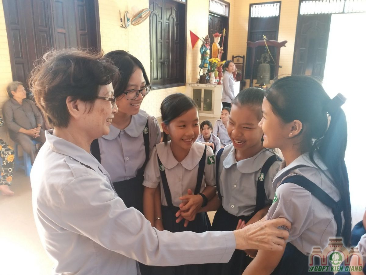 Gdpt Thanh Hoa Tong Ket Cuoi Nam 2020 09