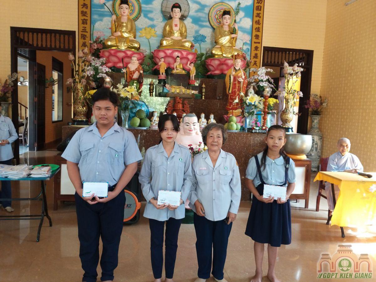 Gdpt Thanh Hoa Tong Ket Cuoi Nam 2020 10