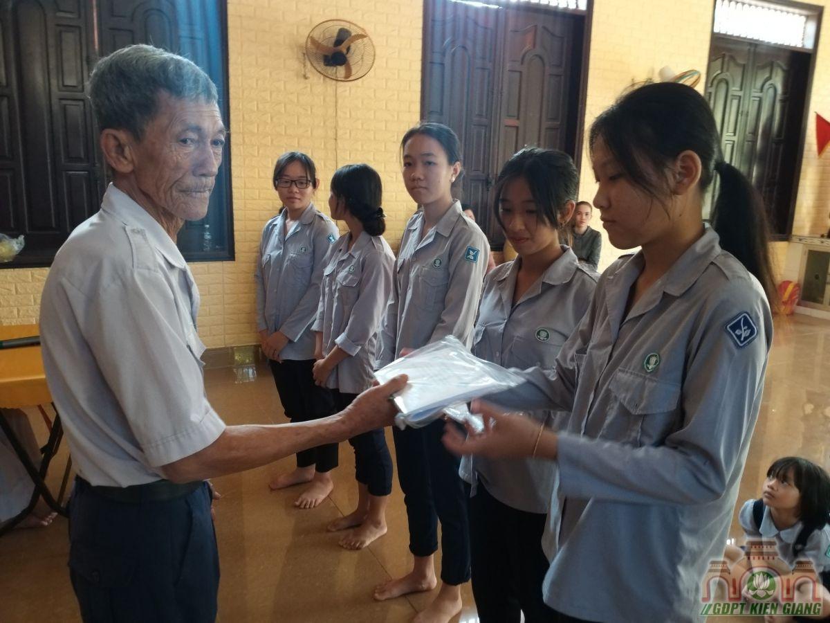 Gdpt Thanh Hoa Tong Ket Cuoi Nam 2020 11