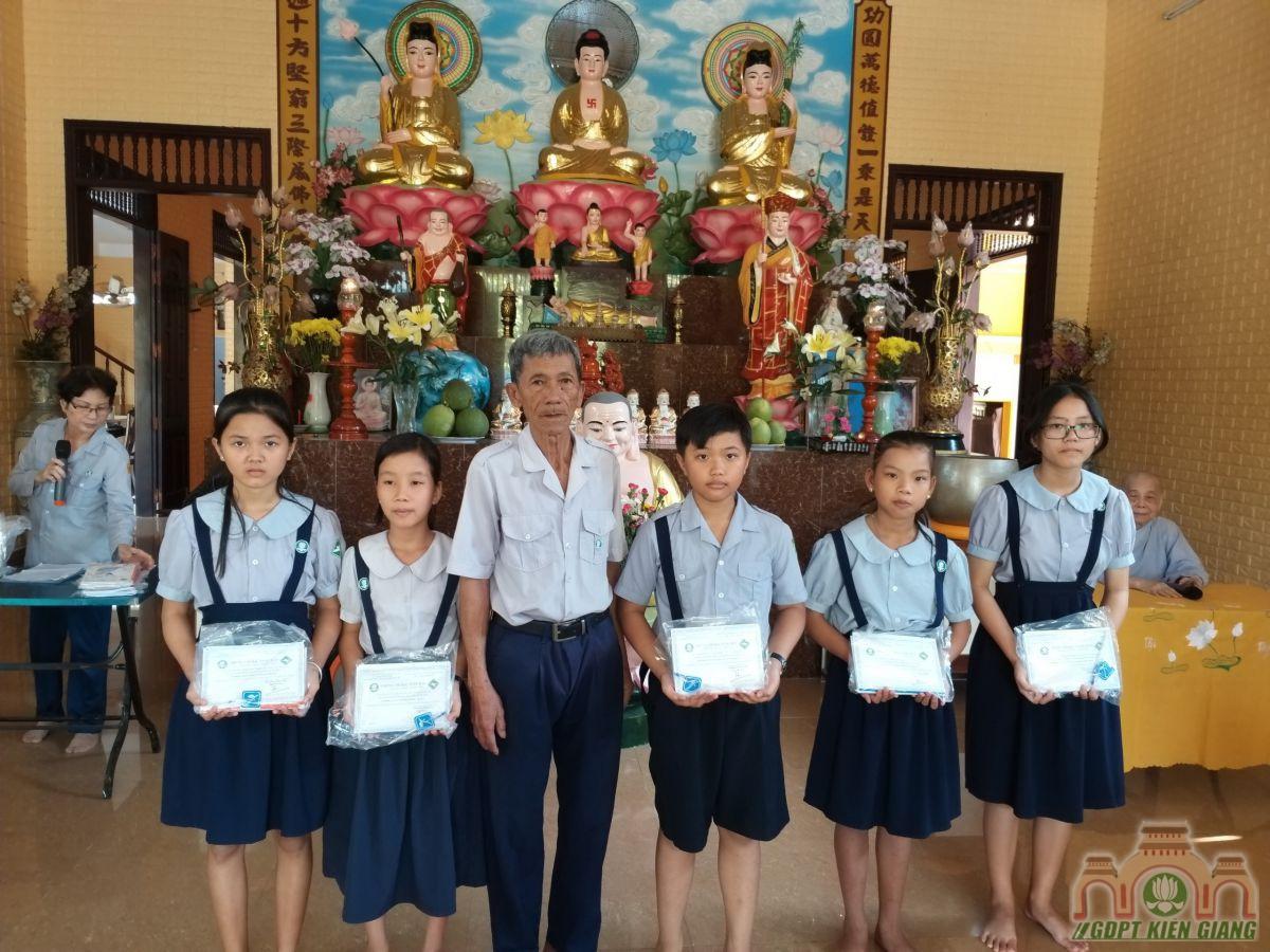 Gdpt Thanh Hoa Tong Ket Cuoi Nam 2020 13