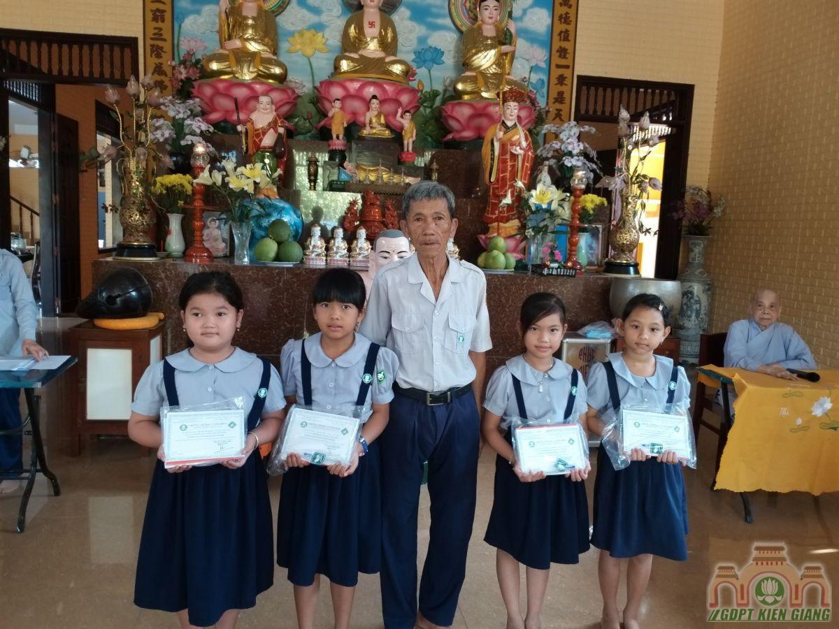 Gdpt Thanh Hoa Tong Ket Cuoi Nam 2020 15