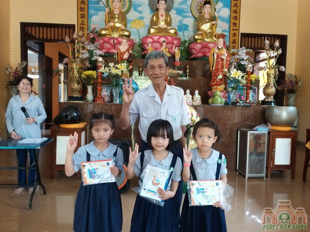 Gdpt Thanh Hoa Tong Ket Cuoi Nam 2020 17