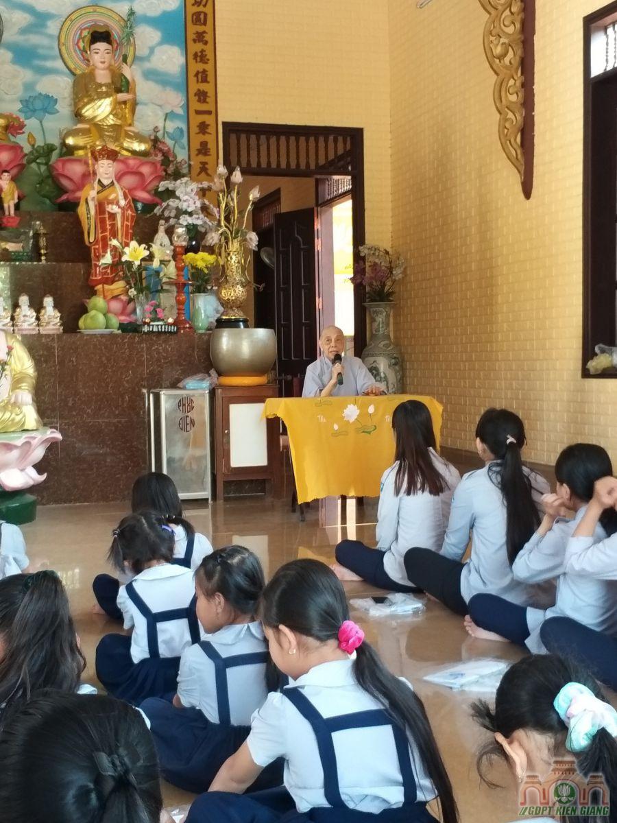 Gdpt Thanh Hoa Tong Ket Cuoi Nam 2020 18