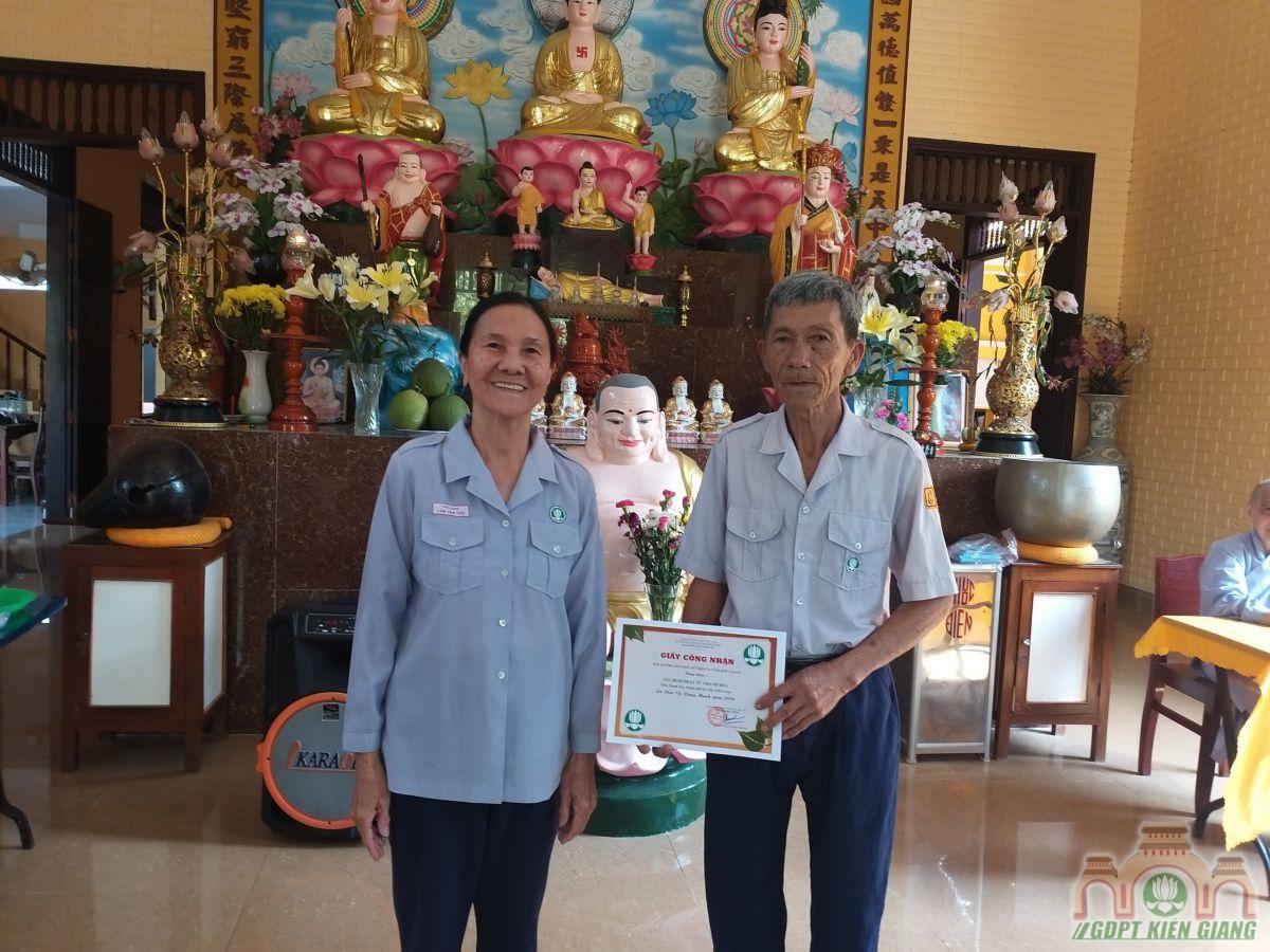 Gdpt Thanh Hoa Tong Ket Cuoi Nam 2020 20