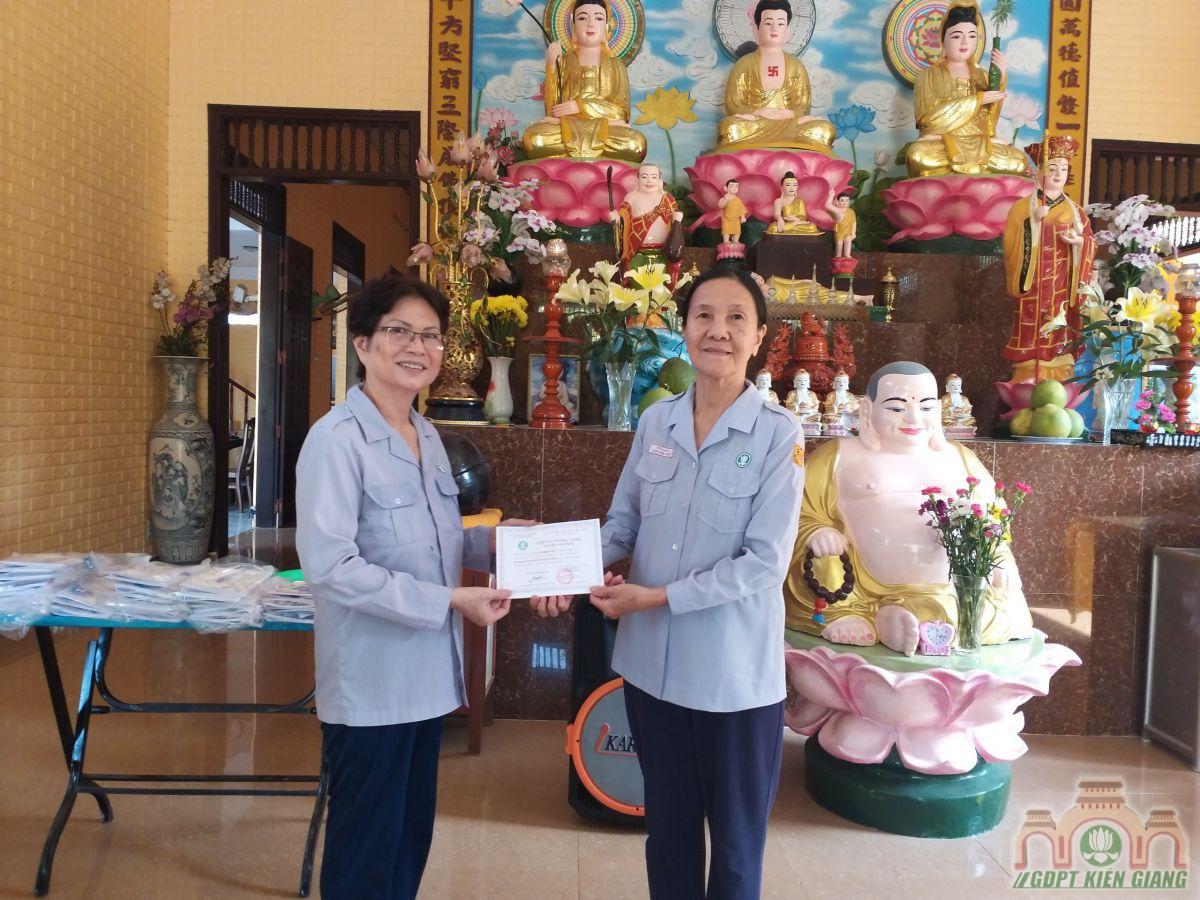 Gdpt Thanh Hoa Tong Ket Cuoi Nam 2020 21