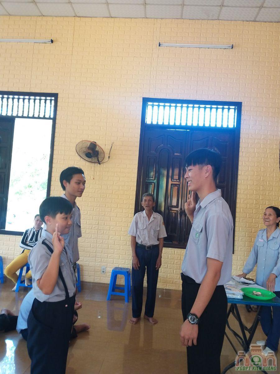 Gdpt Thanh Hoa Tong Ket Cuoi Nam 2020 22