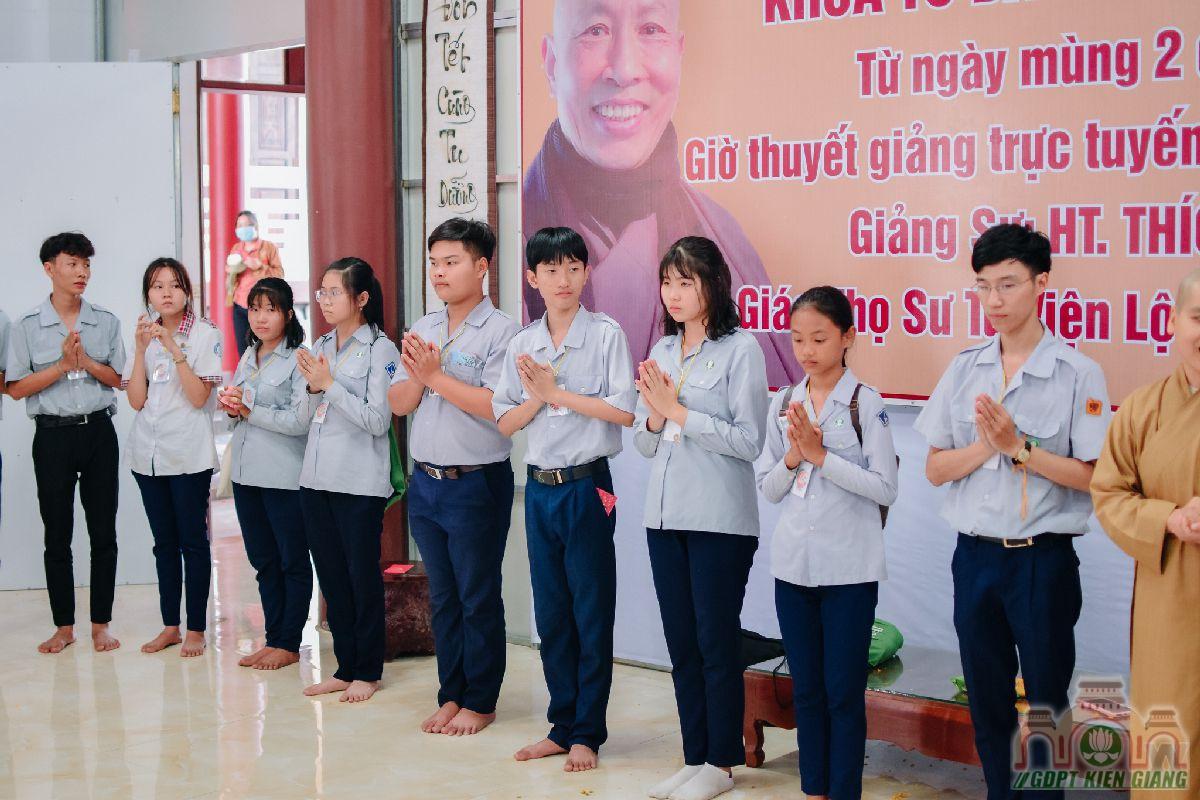 Gdpt Buu Son Va Gdpt Phuoc Thanh To Chuc Trai Xuan Cat Tuong 19