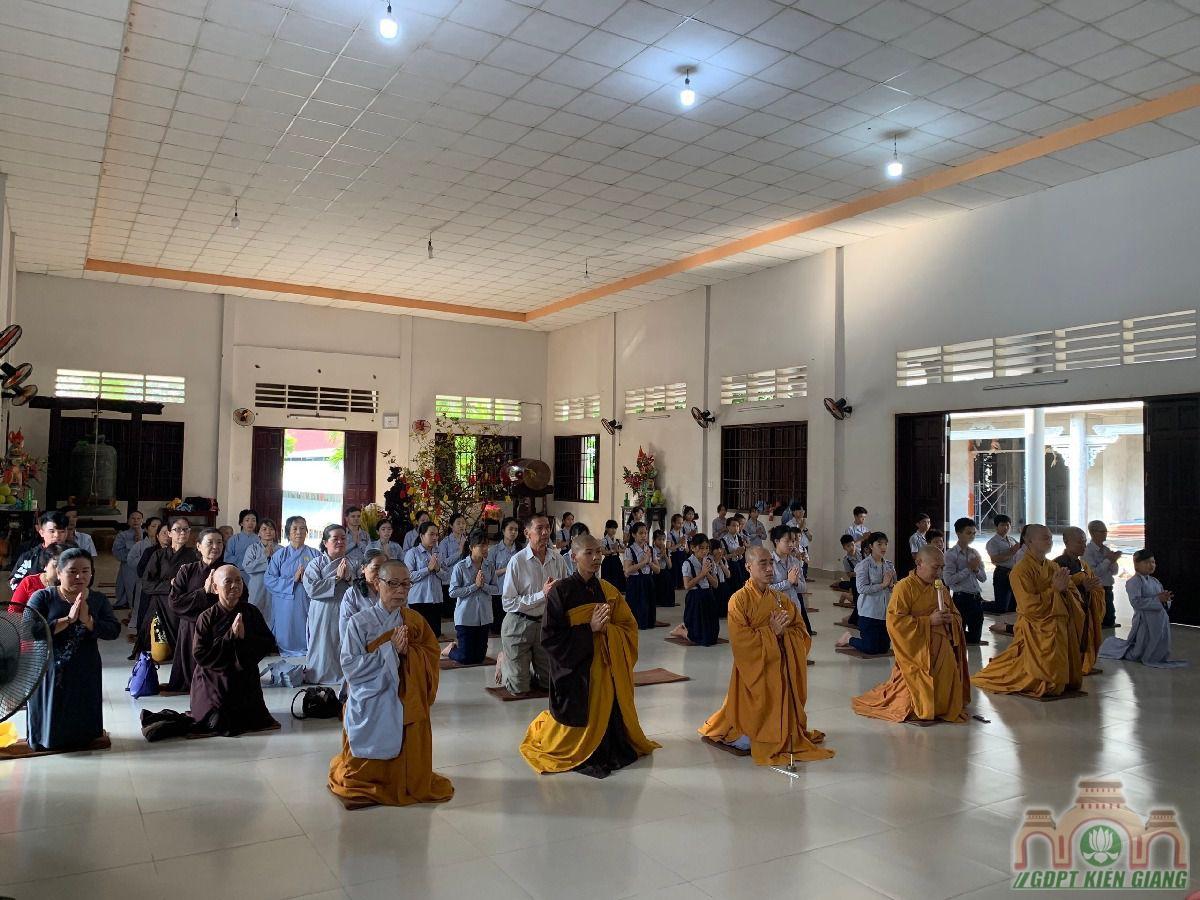 Gdpt Buu Tho To Chuc Buoi Le Mung Tuoi Quy Thay Tet Tan Suu 04