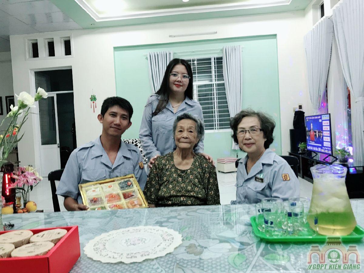 Gdpt Tam Bao Rach Gia Chuc Tet Tan Suu 2021 01