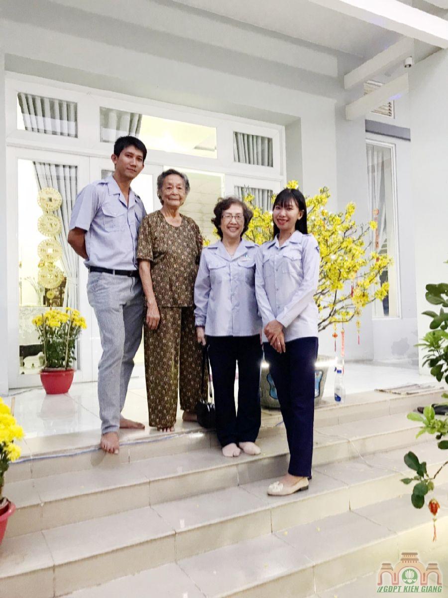 Gdpt Tam Bao Rach Gia Chuc Tet Tan Suu 2021 02