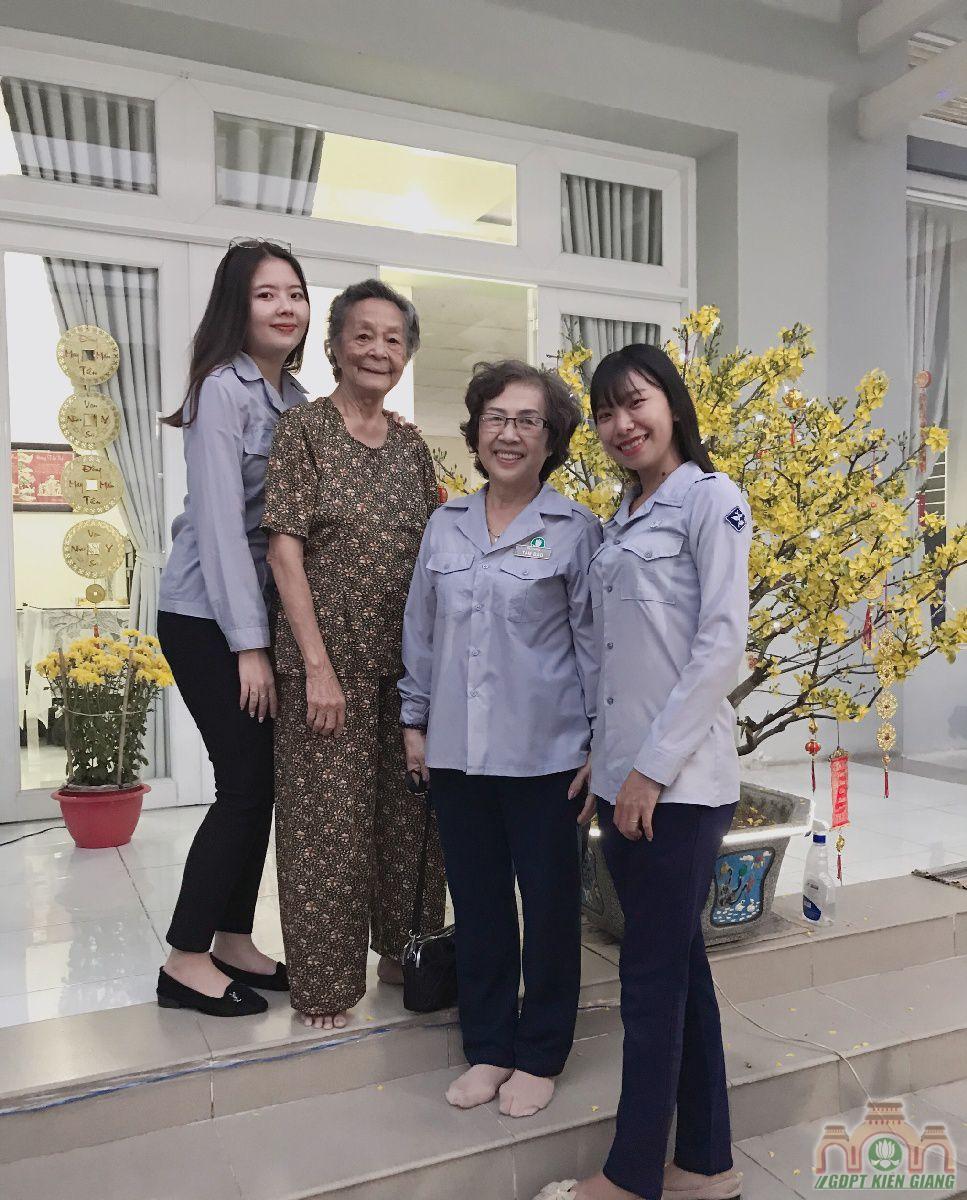 Gdpt Tam Bao Rach Gia Chuc Tet Tan Suu 2021 03