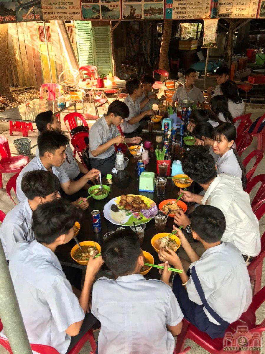 Gdpt Tam Bao Rach Gia Da Ngoai Dau Nam 03