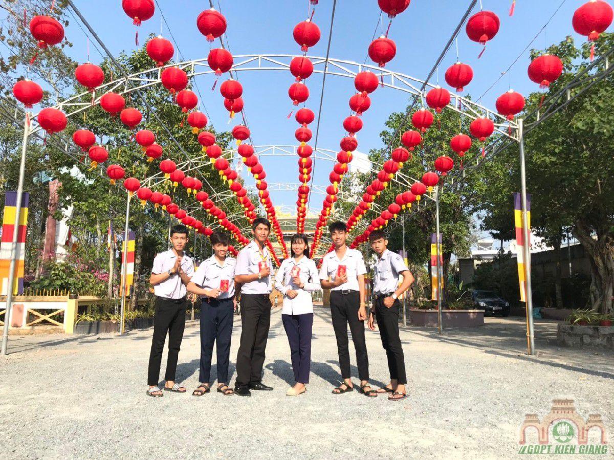 Gdpt Tam Bao Rach Gia Da Ngoai Dau Nam 04