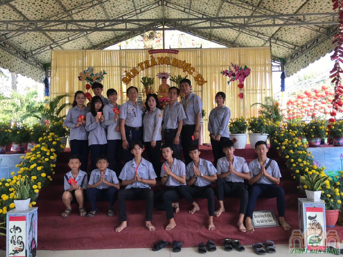 Gdpt Tam Bao Rach Gia Da Ngoai Dau Nam 05