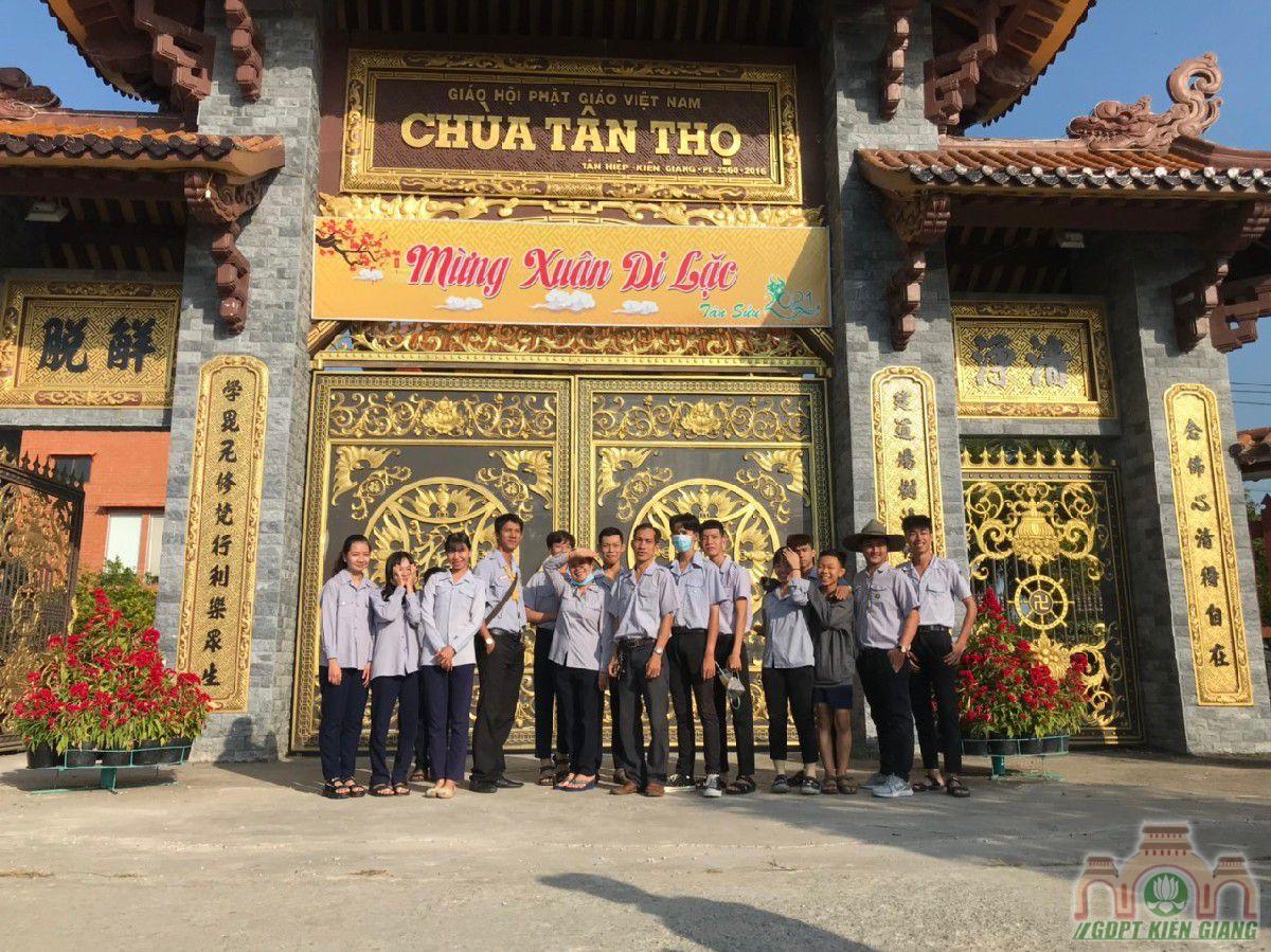 Gdpt Tam Bao Rach Gia Da Ngoai Dau Nam 06