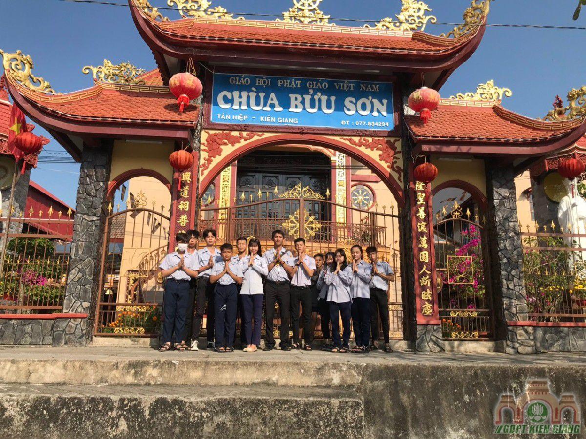 Gdpt Tam Bao Rach Gia Da Ngoai Dau Nam 07