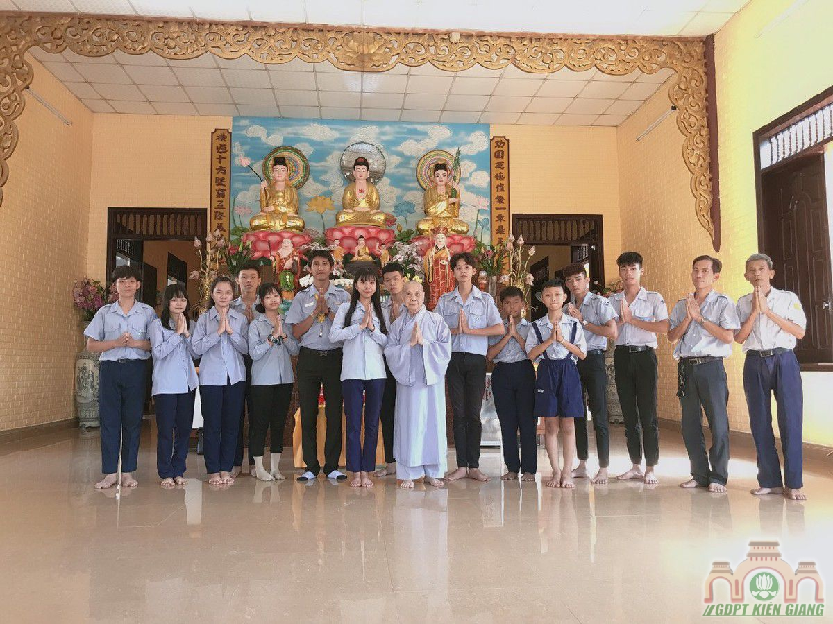 Gdpt Tam Bao Rach Gia Da Ngoai Dau Nam 13