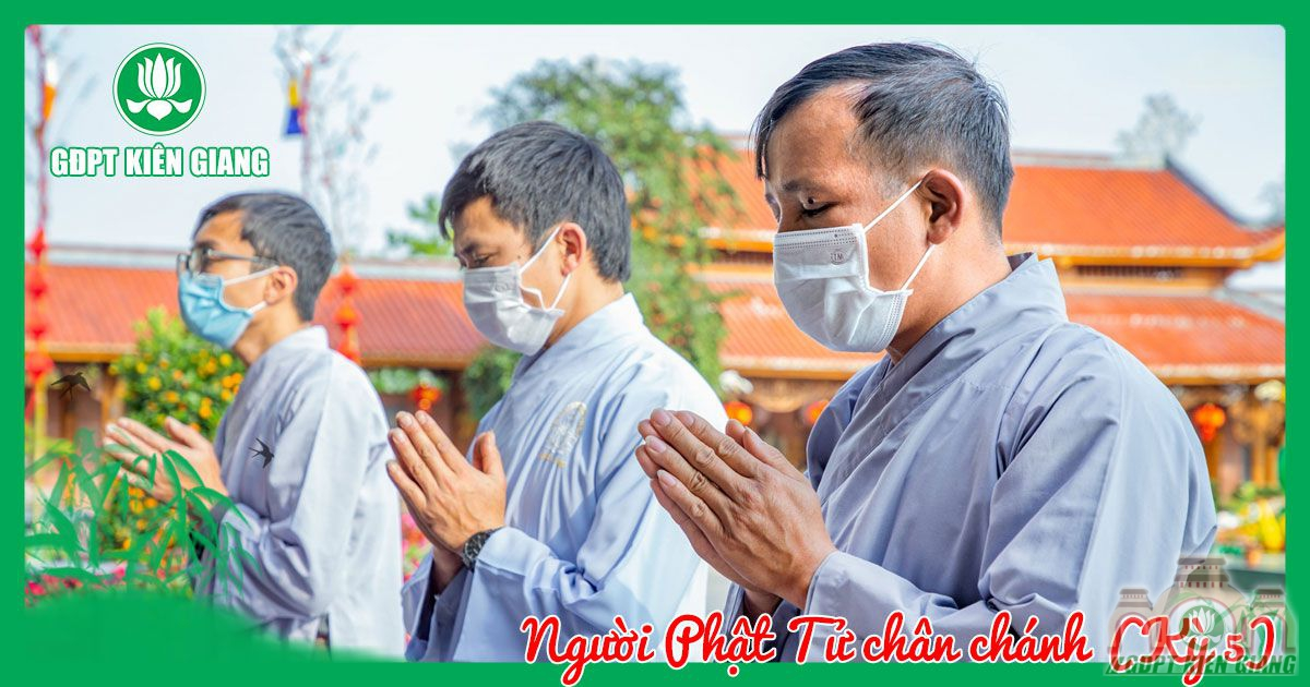 Nguoi Phat Tu Chan Chanh Ky 5 1