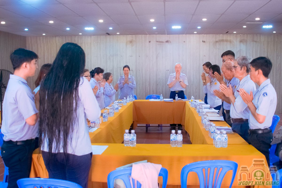 Phan Ban Gdpt Kien Giang Hop Le Quy Ii 03