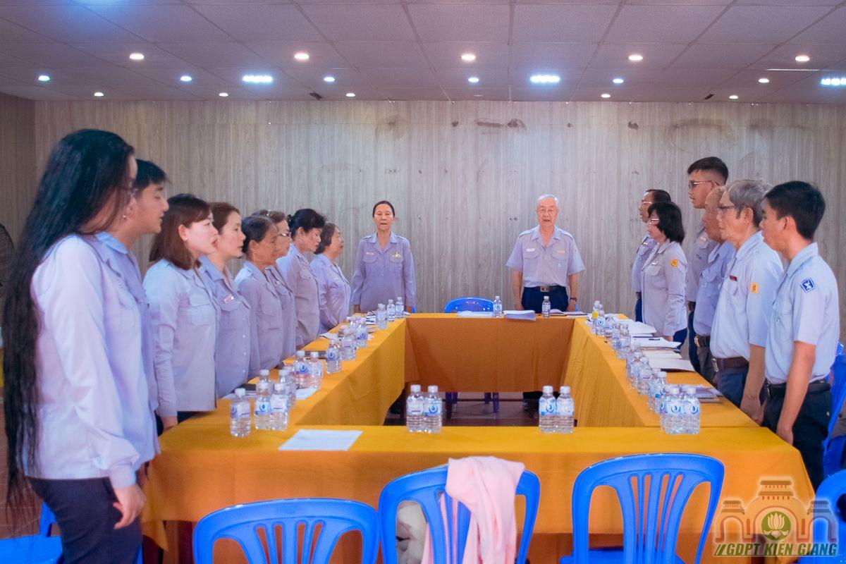 Phan Ban Gdpt Kien Giang Hop Le Quy Ii 04