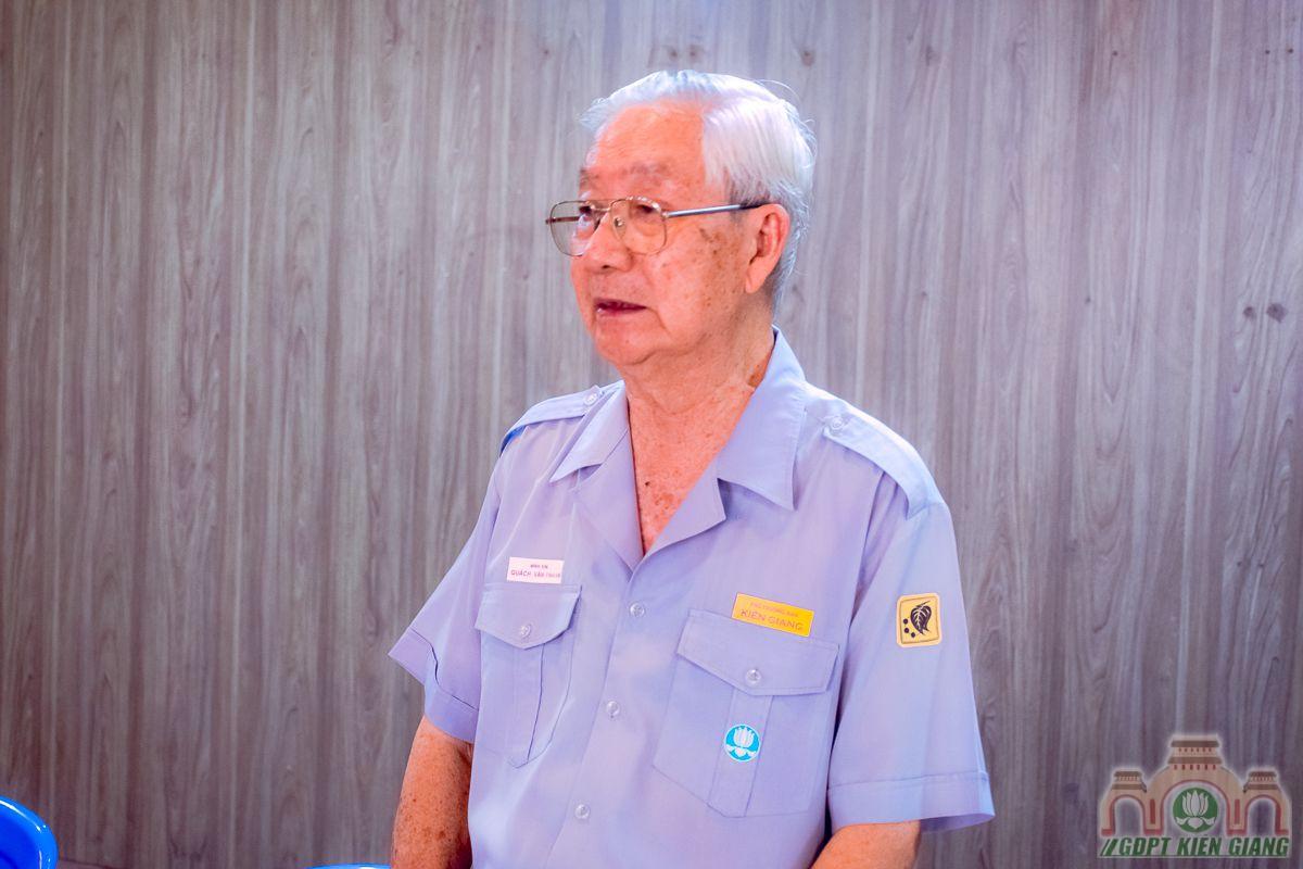 Phan Ban Gdpt Kien Giang Hop Le Quy Ii 05