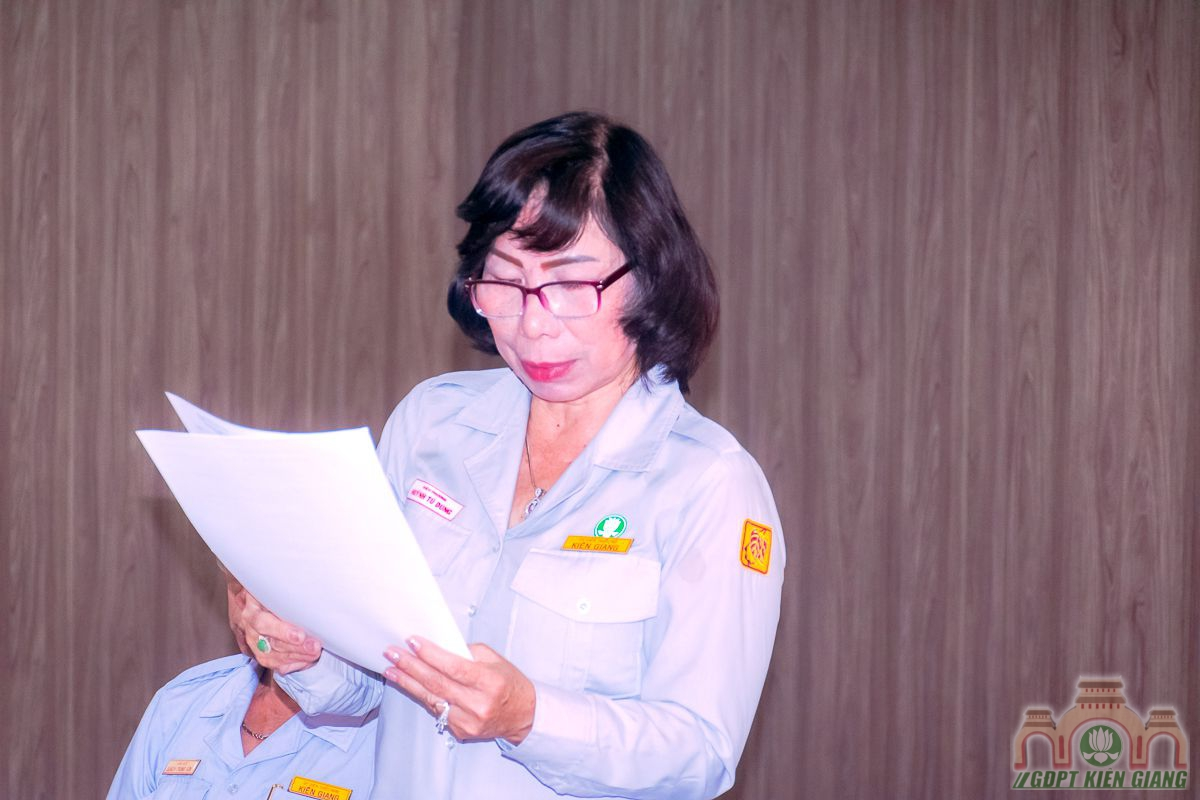 Phan Ban Gdpt Kien Giang Hop Le Quy Ii 07