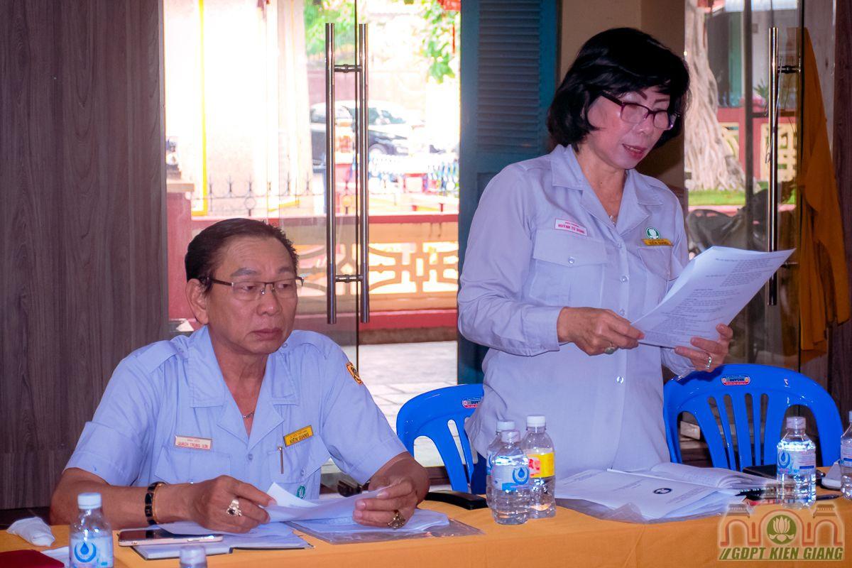 Phan Ban Gdpt Kien Giang Hop Le Quy Ii 08