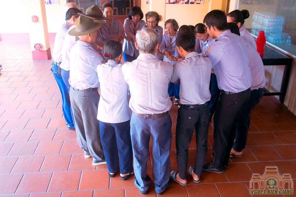 Phan Ban Gdpt Kien Giang Hop Le Quy Ii 10
