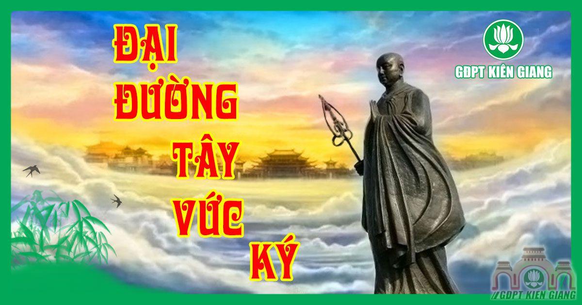 Daiduongtayvucky