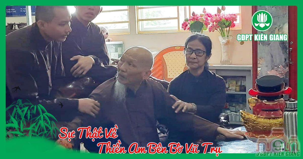Su That Ve Thien Am Ben Bo Vu Tru 3 1