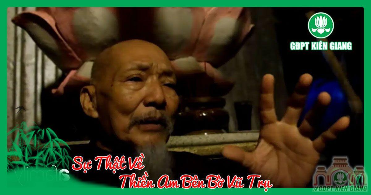 Su That Ve Thien Am Ben Bo Vu Tru 3 2