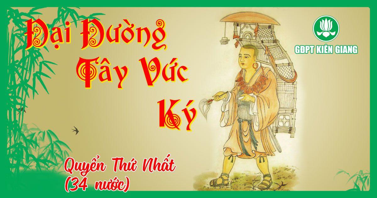 Dai Duong Tay Vuc Ky Ky 2