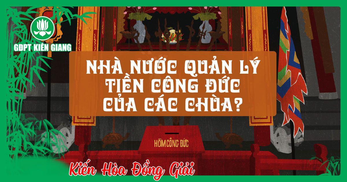 Nha Nuoc Quan Ly Tien Cong Duc Cua Cac Chua 1