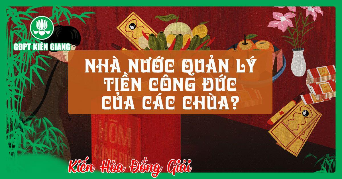 Nha Nuoc Quan Ly Tien Cong Duc Cua Cac Chua 2