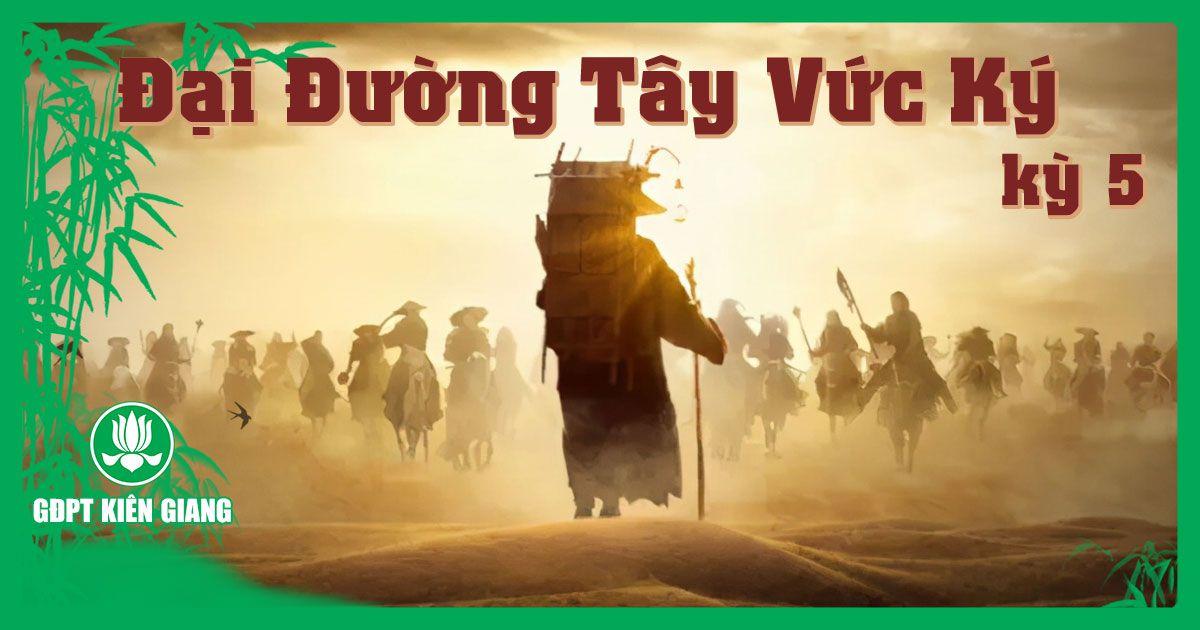 Dai Tuong Tay Vuc Ky P5 A
