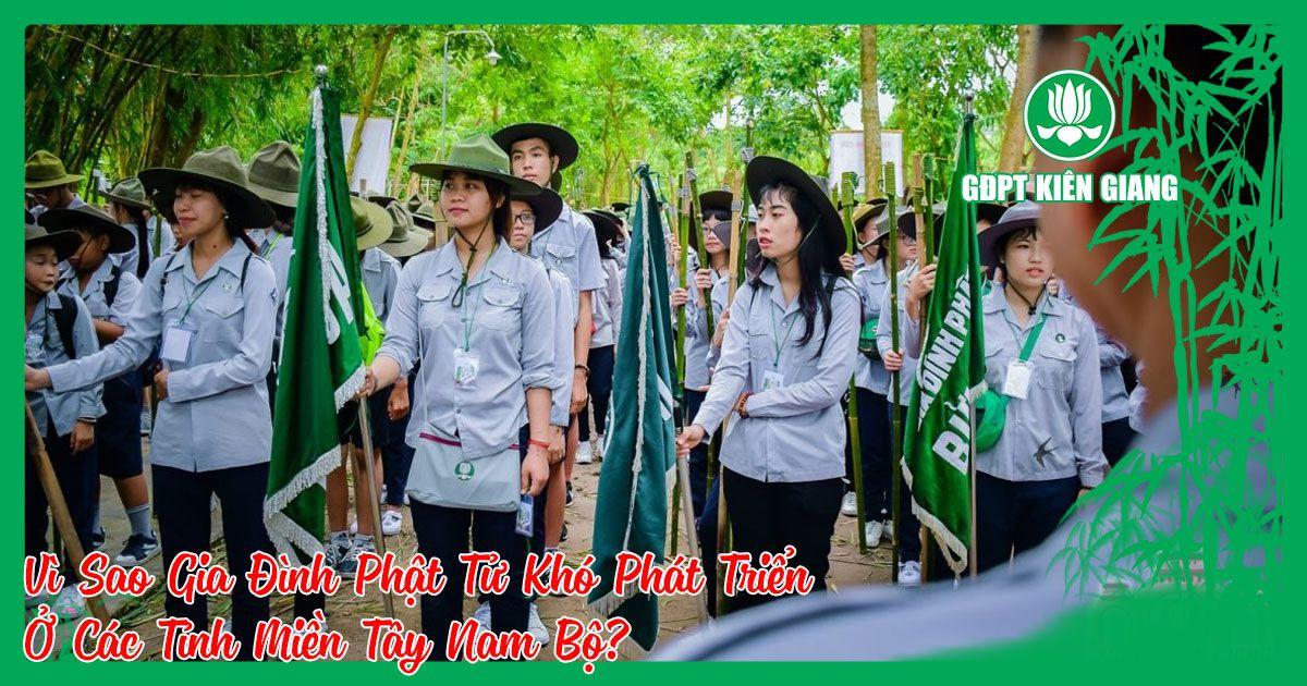 Vi Sao Gia Dinh Phat Tu Kho Phat Trien O Cac Tinh Mien Tay Nam Bo 1