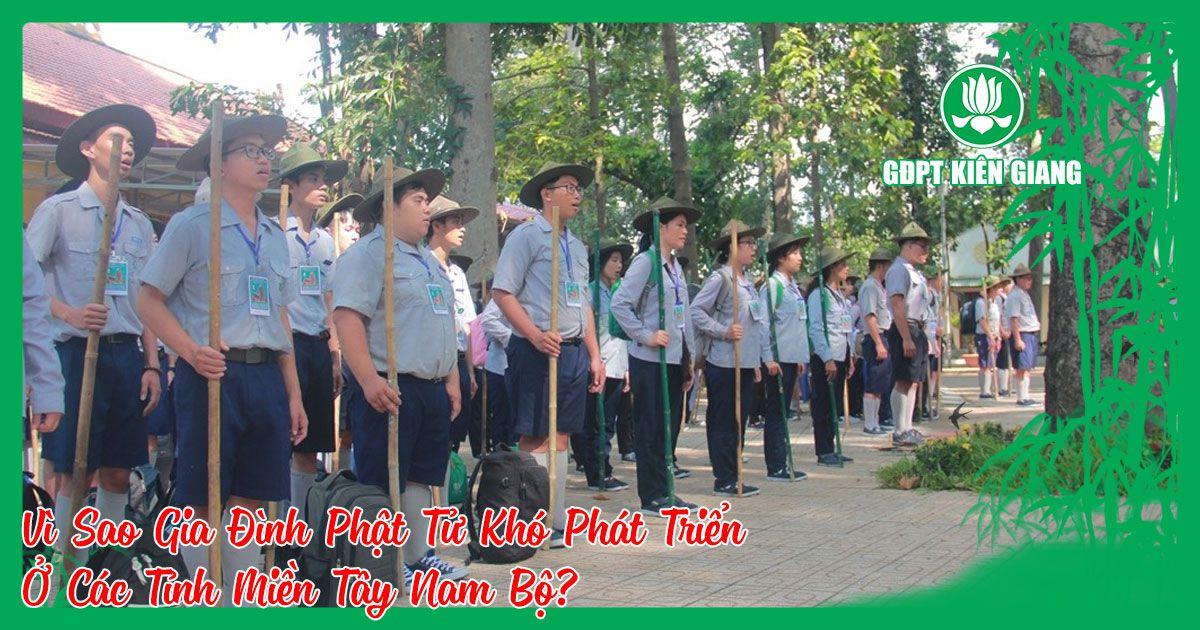 Vi Sao Gia Dinh Phat Tu Kho Phat Trien O Cac Tinh Mien Tay Nam Bo 2