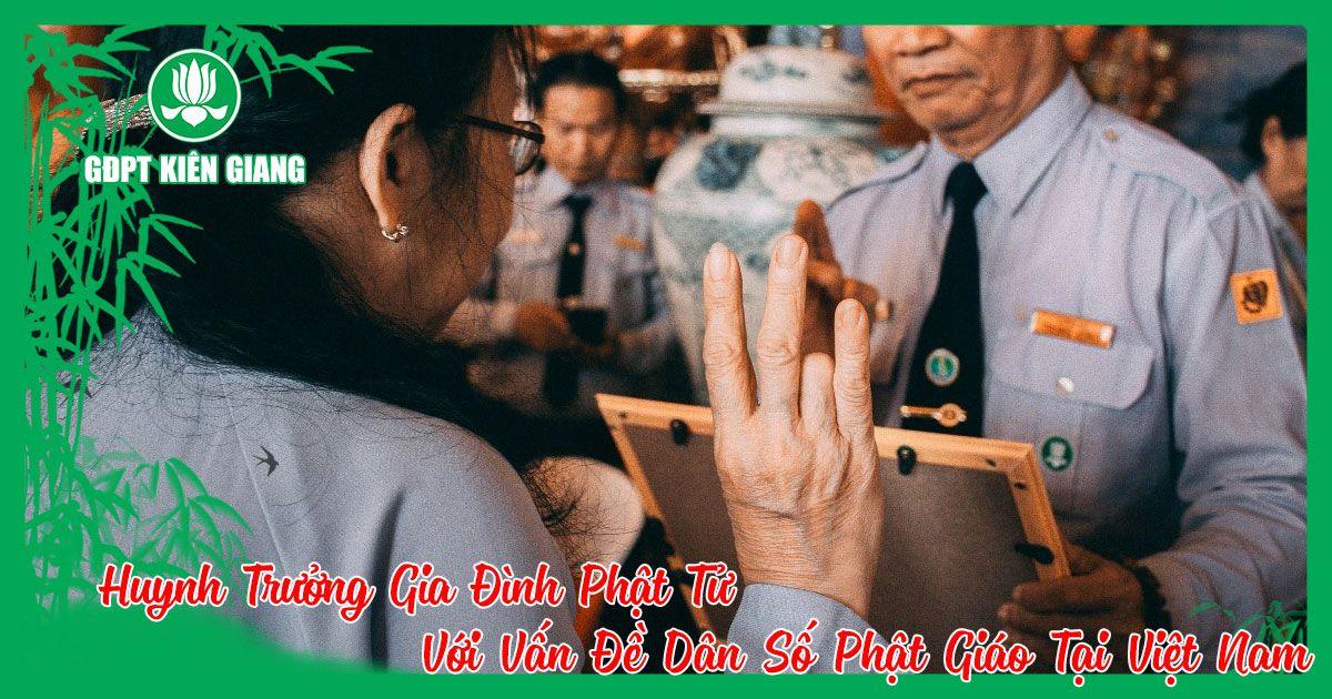Huynh Truong Gdpt Thong Nhat Quan Diem Va Hanh Dong De Gop Phan Bao Toan Dan So Phat Giao Viet Nam 1
