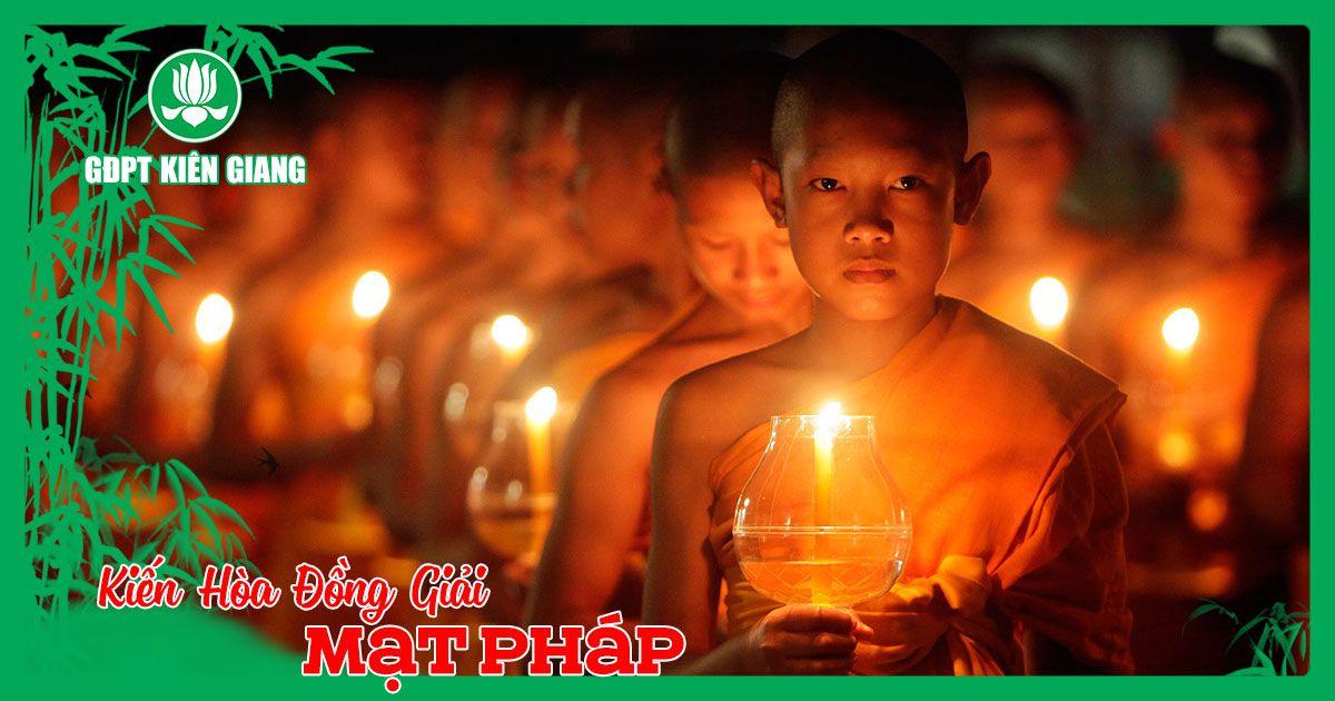 Mat Phap